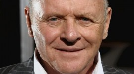 Anthony Hopkins Wallpaper For PC