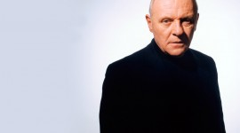 Anthony Hopkins Wallpaper Free
