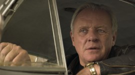Anthony Hopkins Wallpaper Gallery