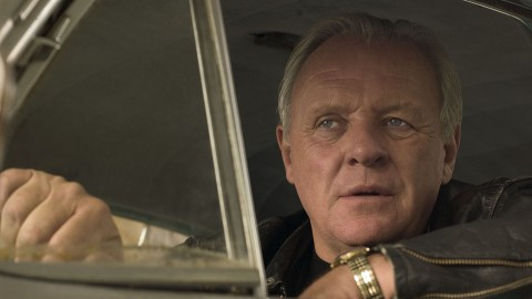 Anthony Hopkins wallpapers high quality