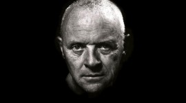 Anthony Hopkins Wallpaper High Definition