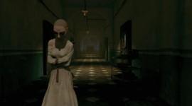 Asylum Image