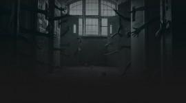 Asylum Picture Download