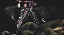 Bayonetta Image Download