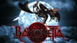 Bayonetta Image#1