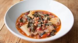 Bean Soup Photo Download