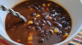 Bean Soup Photo Download#1