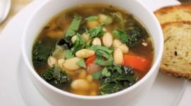 Bean Soup Wallpaper Download