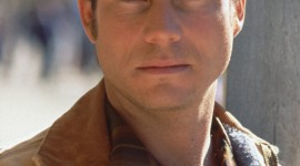 Bill Paxton Wallpaper For IPhone Download