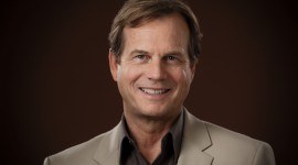 Bill Paxton Wallpaper For PC