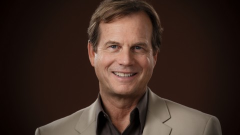 Bill Paxton wallpapers high quality