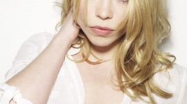 Billie Piper Wallpaper For IPhone Download
