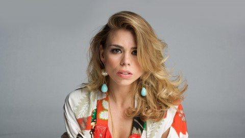 Billie Piper wallpapers high quality