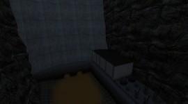 Black Mesa Desktop Wallpaper For PC