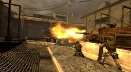 Black Mesa Image Download