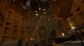 Black Mesa Picture Download