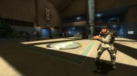Black Mesa Wallpaper Free