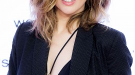 Blanca Suarez Wallpaper Gallery
