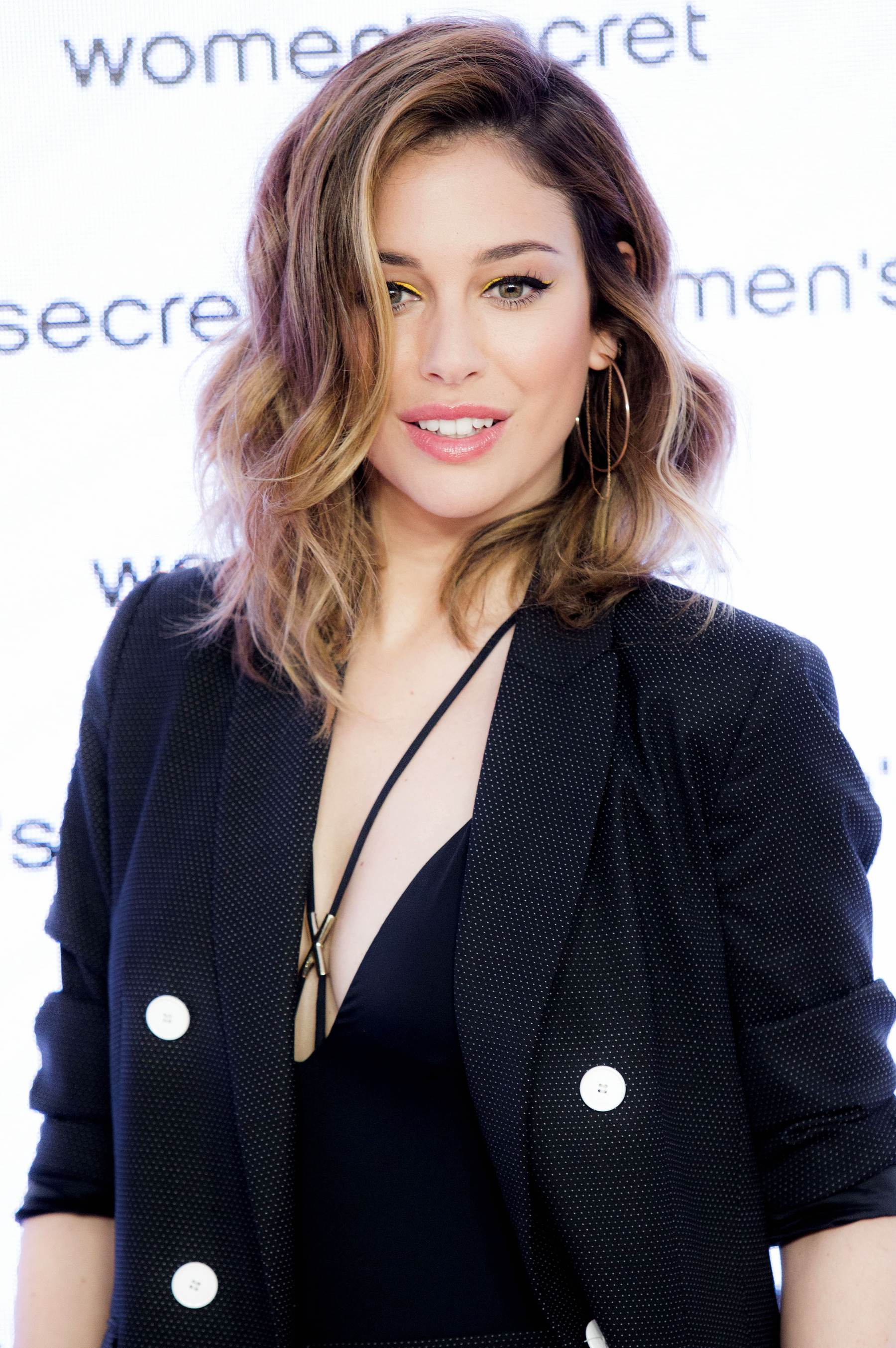 Blanca Suarez nudes (67 pics), foto Topless, YouTube, cleavage 2020