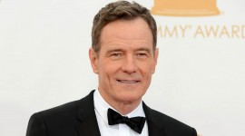 Bryan Cranston Wallpaper Background