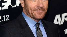 Bryan Cranston Wallpaper For IPhone