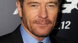 Bryan Cranston Wallpaper For IPhone Download