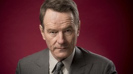 Bryan Cranston Wallpaper For PC