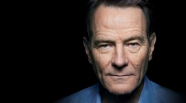 Bryan Cranston Wallpaper HD