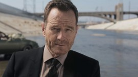 Bryan Cranston Wallpaper HQ