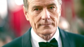Bryan Cranston Wallpaper High Definition