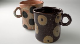 Ceramic Mugs Wallpaper 1080p
