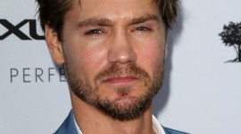 Chad Michael Murray Wallpaper For IPhone Download