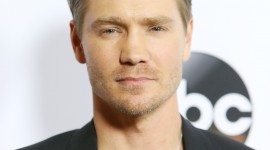 Chad Michael Murray Wallpaper For IPhone Free