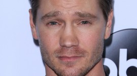Chad Michael Murray Wallpaper Gallery