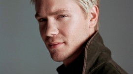 Chad Michael Murray Wallpaper High Definition