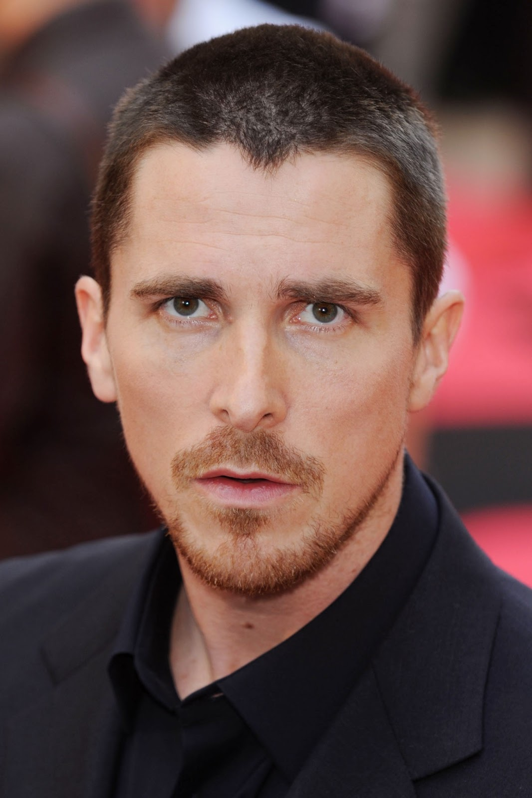 Christian Bale Wallpapers High Quality Download Free