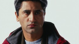 Cliff Curtis Wallpaper Download