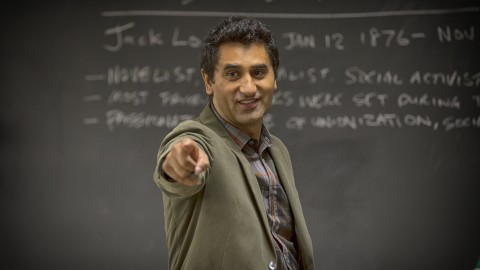 Cliff Curtis wallpapers high quality