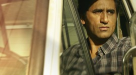 Cliff Curtis Wallpaper HQ
