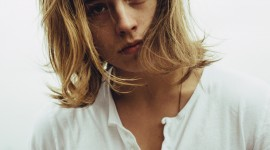 Cole Sprouse Wallpaper Gallery