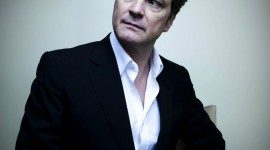 Colin Firth Wallpaper For IPhone 6 Download