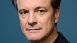 Colin Firth Wallpaper For IPhone Free
