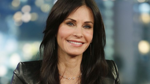 Courteney Cox wallpapers high quality