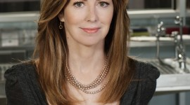 Dana Delany Wallpaper For IPhone 6 Download