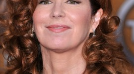 Dana Delany Wallpaper For IPhone Download