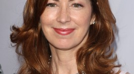Dana Delany Wallpaper For IPhone Free