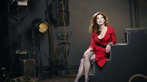 Dana Delany wallpapers high quality