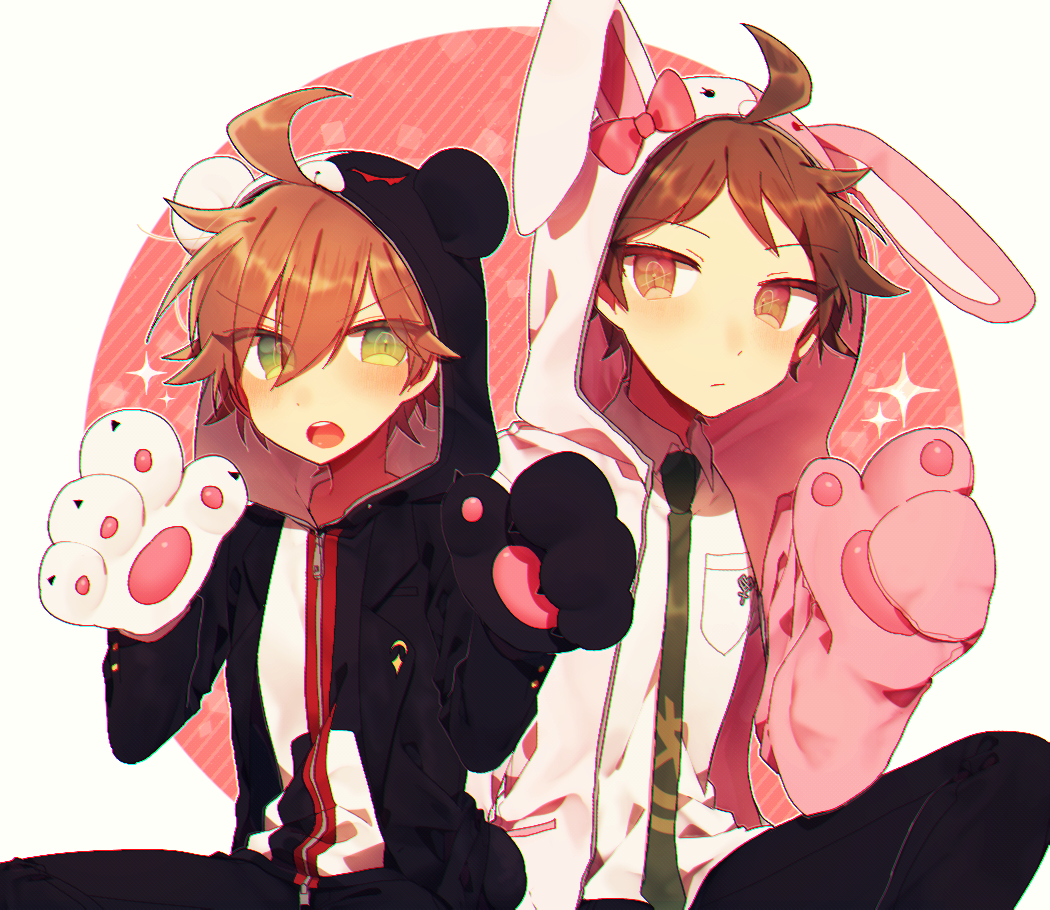 Image Result For Anime Bunny Girl Wallpaper