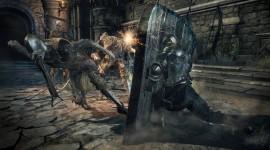Dark Souls 3 Image#1