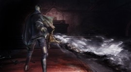 Dark Souls 3 Image#2